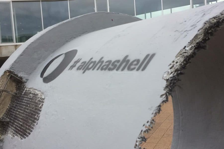 close_up_alphashell