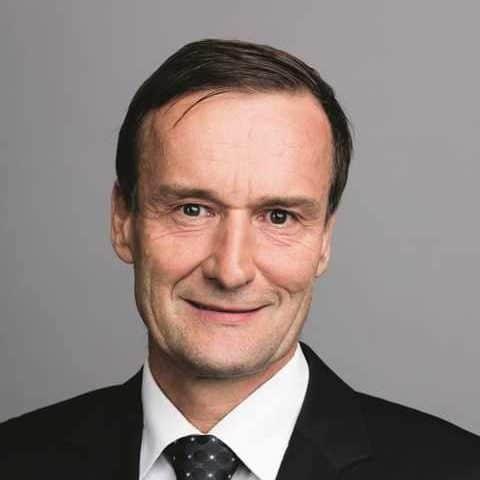 Michel Kunz