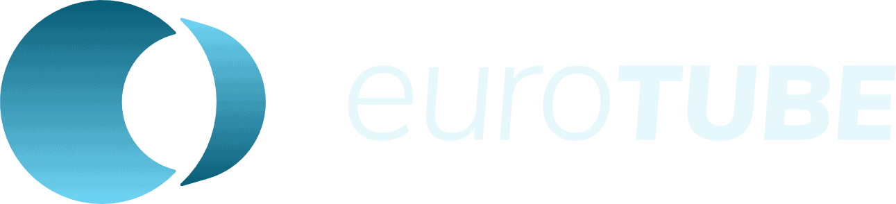 EuroTube Foundation Logo