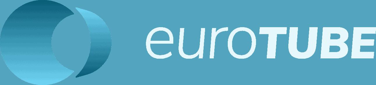 EuroTube Foundation Logo